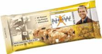 Name: Energy Bars4.png