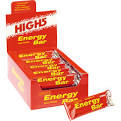 Name: Energy Bars5.png