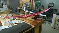 Name: WP_20150515_017.jpg