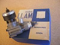 Name: Llam 1.jpg Views: 63 Size: 198.3 KB Description: