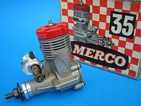 Name: merco red head 35.jpg Views: 45 Size: 68.3 KB Description: