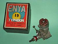 Name: ENY 3.jpg Views: 5 Size: 308.7 KB Description: