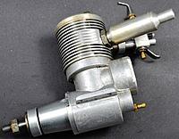 Name: sleeve valve 60.jpg Views: 4 Size: 85.2 KB Description: