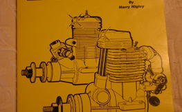 "Book ""All about Engines"""