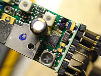 Name: JR_R790 RSSI 2.jpg