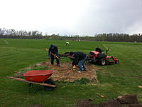 Name: 20130511_151153.jpg