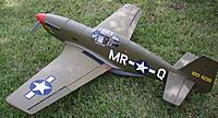 Name: P-51B MRQ.jpg Views: 19 Size: 436.0 KB Description: