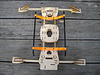 Name: 20 - xRotor IFrame.jpg