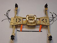 Name: 24- xRotor IFrame.jpg