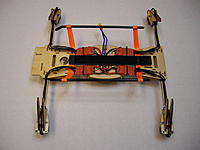 Name: 28 - xRotor IFrame.jpg