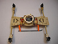 Name: 29 - xRotor IFrame.JPG