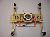 Name: 30 - xRotor IFrame.JPG