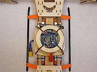 Name: 31 - xRotor IFrame.JPG