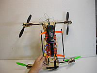 Name: 35 - xRotor IFrame.jpg