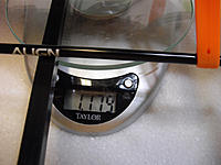 Name: 37 - weight grams.JPG