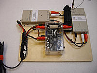 Name: 02 - ground station.jpg