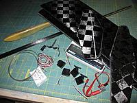 Name: dlg parts for sale 002.jpg Views: 6 Size: 1.13 MB Description: