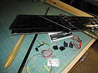 Name: dlg parts for sale 003.jpg Views: 4 Size: 1.02 MB Description: