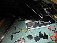Name: dlg parts for sale 004.jpg Views: 5 Size: 873.7 KB Description: