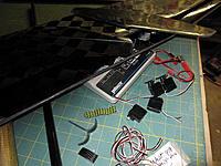 Name: dlg parts for sale 005.jpg Views: 4 Size: 938.8 KB Description: