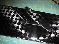 Name: dlg parts for sale 006.jpg Views: 5 Size: 1.17 MB Description: