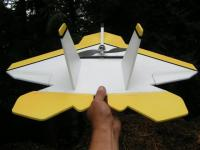 Name: Launch (Small).jpg