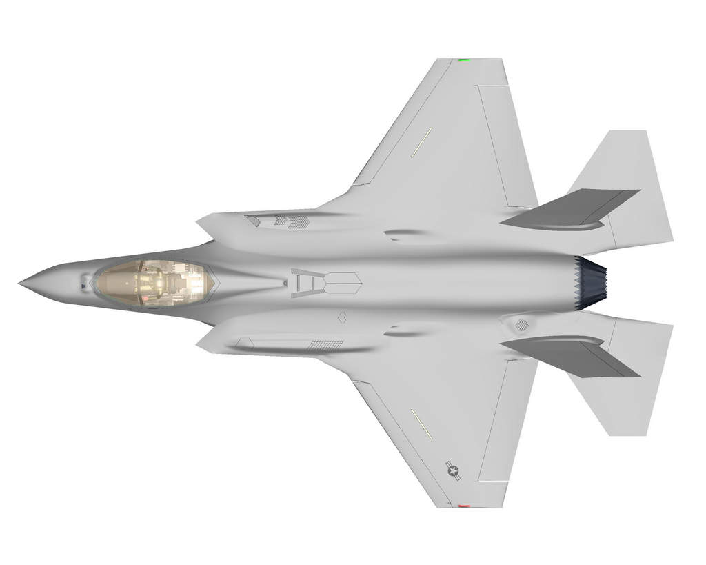 F16 HSI cockpit instrument  Luchtvaart en