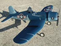 Name: Corsair02.jpg