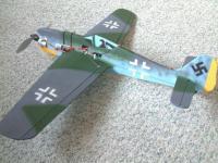 Name: Painted 02a.jpg
