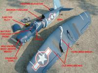 Name: Corsair_Crash.jpg
