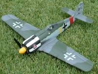 Name: PZ FW-190 01.jpg