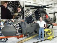 Name: Rick_Heli01a.jpg