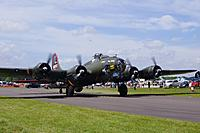 Name: B-17 01.jpg