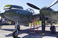 Name: Glacier Girl 02.jpg