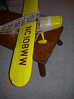 Name: DSCN1612.jpg