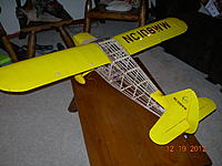 Name: DSCN1615.jpg