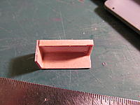 Name: IMG_3261.jpg