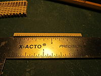 Name: IMG_3281.jpg
