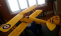 Name: IMAG1747.jpg