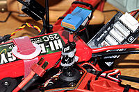 Name: DSC_2720m.jpg
