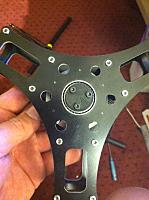 Name: photo(26).jpg