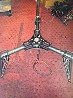 Name: photo(24).jpg