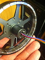 Name: IMG_2096.jpg