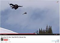 Name: peaceparkcopter.jpg Views: 27 Size: 369.4 KB Description: