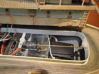 Name: Sun 4-2-13 015.jpg