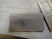 Name: Bench and Pilot House Doors 023.jpg