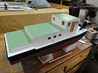 Name: Nonesuch Rough Assembly 010.jpg