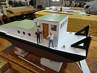 Name: Nonesuch Rough Assembly 012.jpg
