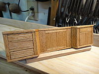Name: Nonesuch Console II 005.jpg