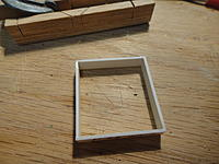 Name: Nonesuch Windows 001.jpg